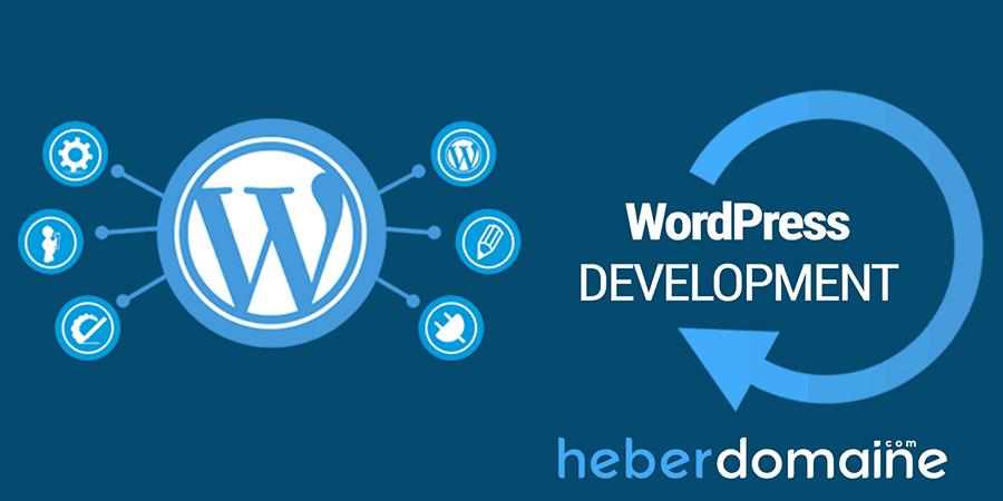 Sécurisation de votre site WordPress