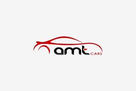 site web societe amtcars creation et hebergement web maroc heberdomaine