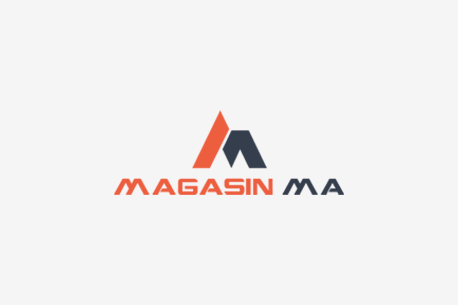 site web magasin e-commerce creation et hebergement web maroc heberdomain