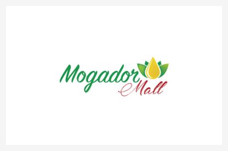Mogador Mall
