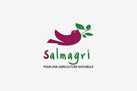 SALMAGRI SARL