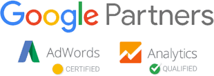 google partner emarketing