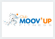 Moov up club de fitness agadir maroc hebergement web creation conception sites web maroc
