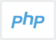 sites web html CSS php hebergement web maroc
